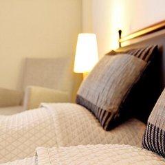 SportScheck Hotel 3* Стандартный номер с различными типами кроватей