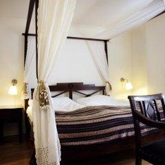 Carlton Hotel Guldsmeden 3* Стандартный номер с двуспальной кроватью фото 5
