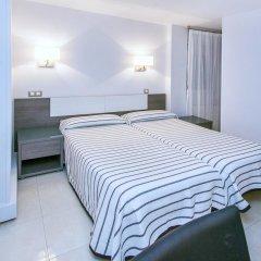 Отель Pension Plaza Испания, Сантандер - отзывы, цены и фото номеров - забронировать отель Pension Plaza онлайн удобства в номере