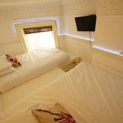 Отель Green Park Guest House комната для гостей фото 2