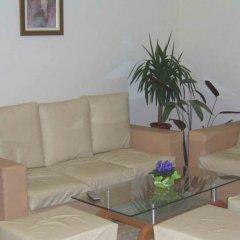 Hotel Kiparis комната для гостей фото 4