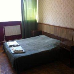 Отель Дом отдыха Наири 3* Стандартный номер