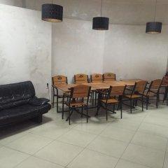 Гостиница Hostel Fort Украина, Львов - отзывы, цены и фото номеров - забронировать гостиницу Hostel Fort онлайн помещение для мероприятий