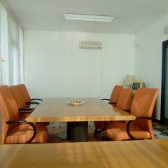 Отель Al Kaos da Pirandello Порт-Эмпедокле комната для гостей фото 2