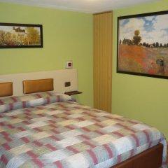 Отель B&B Augustus Италия, Аоста - отзывы, цены и фото номеров - забронировать отель B&B Augustus онлайн комната для гостей фото 2