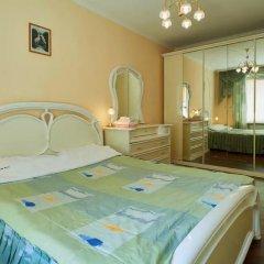 Гостиница Home Hotel Apartments on Zoloti Vorota Украина, Киев - отзывы, цены и фото номеров - забронировать гостиницу Home Hotel Apartments on Zoloti Vorota онлайн детские мероприятия