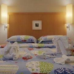 Отель Sheraton Sanya Resort детские мероприятия