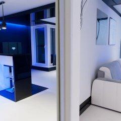 Апартаменты Diamonds Apartment Улучшенные апартаменты с различными типами кроватей фото 23