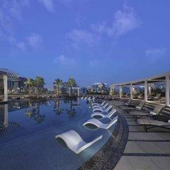 Отель Hyatt Regency Dubai Creek Heights фото 31