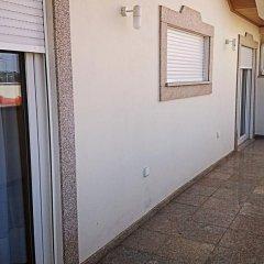 Отель Casa da Quinta do Paço балкон