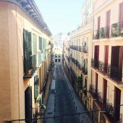 Отель Apartamentos Good Stay Prado Испания, Мадрид - отзывы, цены и фото номеров - забронировать отель Apartamentos Good Stay Prado онлайн