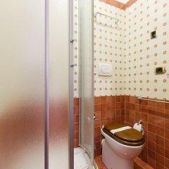 Отель Rhome 19 Номер Делюкс с различными типами кроватей фото 12