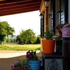 Отель Osimo Apartments Италия, Озимо - отзывы, цены и фото номеров - забронировать отель Osimo Apartments онлайн фото 3