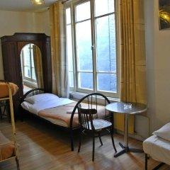 Отель Tamara Нидерланды, Амстердам - отзывы, цены и фото номеров - забронировать отель Tamara онлайн комната для гостей фото 4