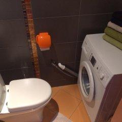 Отель Guest House Vecāķi ванная фото 2
