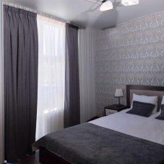 Sport hotel Vitamin комната для гостей фото 4