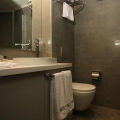 Molton Nisantasi Suites 4* Улучшенный номер с различными типами кроватей фото 14