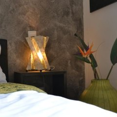 Апартаменты Apartments In Laim Мюнхен удобства в номере фото 2