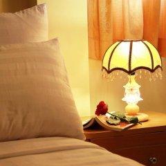 N.Y Kim Phuong Hotel 2* Номер Делюкс с различными типами кроватей