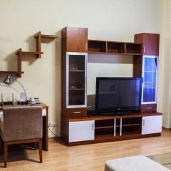Гостиница Ardager Residence Казахстан, Атырау - отзывы, цены и фото номеров - забронировать гостиницу Ardager Residence онлайн удобства в номере
