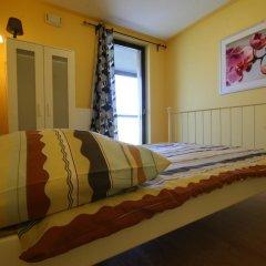 Отель Towarowa Residence 4* Стандартный номер с различными типами кроватей фото 4