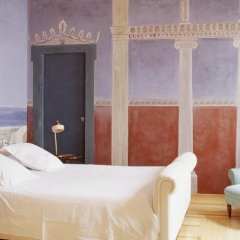 Отель Escala Ópera Adults Only комната для гостей фото 4