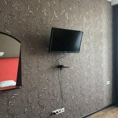 Апартаменты Svetlana Apartments Сочи удобства в номере