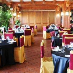 Hotel El Guerra фото 2