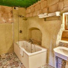Satrapia Boutique Hotel Kapadokya Улучшенный номер с различными типами кроватей фото 10