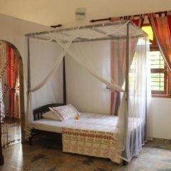 Отель Dionis Villa 3* Улучшенные семейные апартаменты с двуспальной кроватью фото 11