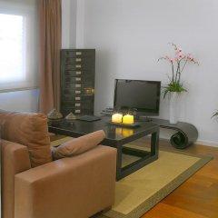 Отель Madrid Rental Flats комната для гостей фото 5