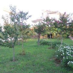Отель Villa Yenisey фото 3
