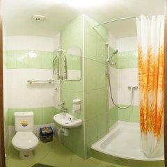 Мини Отель на Гороховой Стандартный номер с различными типами кроватей фото 6