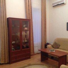 Отель Baku Old City Apartment Азербайджан, Баку - отзывы, цены и фото номеров - забронировать отель Baku Old City Apartment онлайн комната для гостей фото 5