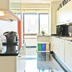Апартаменты Douro Apartments - CityCenter в номере фото 2