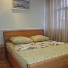 Гостиница Калипсо Полулюкс с разными типами кроватей фото 8