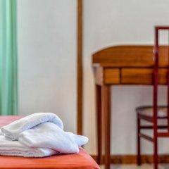 Hotel Villa D'Amato 3* Стандартный номер с различными типами кроватей фото 4