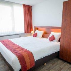 Отель Olympia Бельгия, Брюгге - 3 отзыва об отеле, цены и фото номеров - забронировать отель Olympia онлайн комната для гостей фото 3