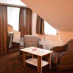 Отель Арцах спа фото 2