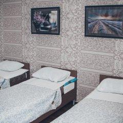 Гостиница Солнечная Нижний Тагил комната для гостей