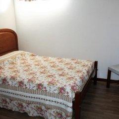 Отель Flower Residence Стандартный номер с двуспальной кроватью фото 11