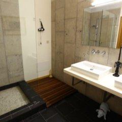Отель Vila Santa EulÁlia Албуфейра ванная фото 2