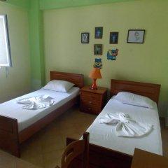 Отель Lengu Holidays Houses Албания, Саранда - отзывы, цены и фото номеров - забронировать отель Lengu Holidays Houses онлайн детские мероприятия фото 2