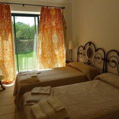 Отель Arcos Golf Villa Ana комната для гостей фото 2