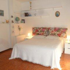 Отель Casa Vacanze Lo Scopetone Ареццо комната для гостей фото 2