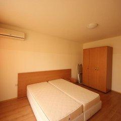 Апартаменты Menada Sea Grace Apartments Солнечный берег комната для гостей фото 3