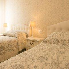 Апартаменты Grimaldi Apartments – Cannaregio, Dorsoduro e Santa Croce комната для гостей фото 2