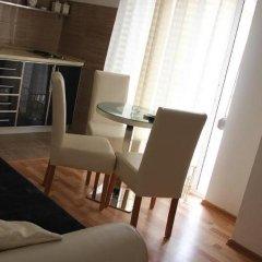 Апартаменты Apartments Marković Апартаменты с различными типами кроватей фото 17