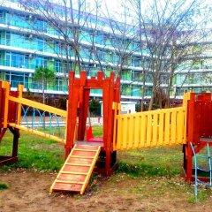 Отель VIP Apartment in Sunny Beach Болгария, Солнечный берег - отзывы, цены и фото номеров - забронировать отель VIP Apartment in Sunny Beach онлайн детские мероприятия фото 2