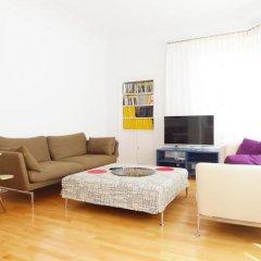 Отель Chic Rentals Centro Испания, Мадрид - отзывы, цены и фото номеров - забронировать отель Chic Rentals Centro онлайн комната для гостей фото 5
